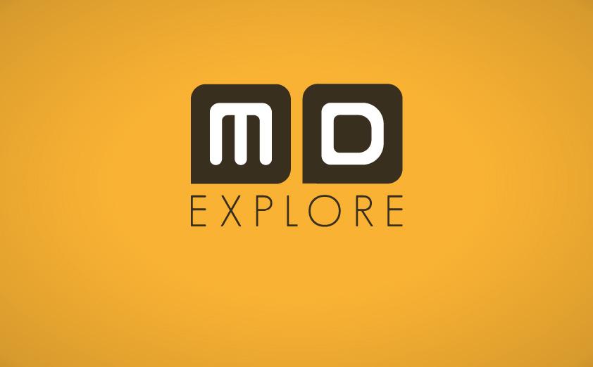 MD-EXPLORE