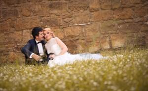fotograf nunta Cluj