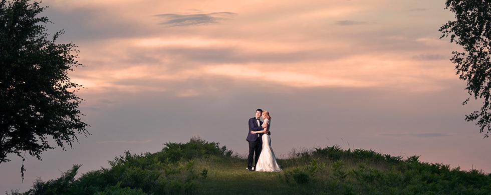 foto de nunta Cluj