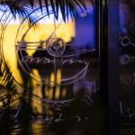 fotograf-cluj-lansare-opel