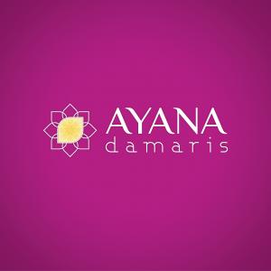 logo Ayana Damaris