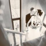 fotografie nunta M&V