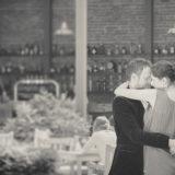 fotografie nunta R&L