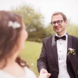 fotografie nunta O&I2