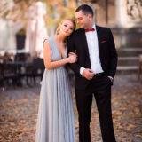 fotografie nunta_L&A