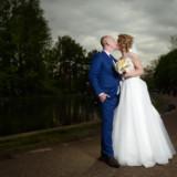 fotografie nunta A&A1