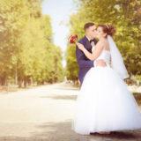 fotografie-de-nunta-C&C