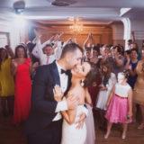 fotografie nunta33
