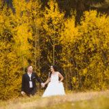 fotografie nunta35