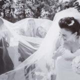 fotografie nunta38