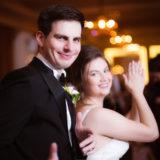 fotografie nunta43