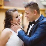 fotografie nunta50