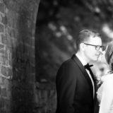 fotografie nunta - sedinta foto